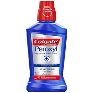 Enjuague Colgate peroxyl mouth sore_opt-min
