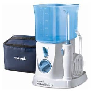 Waterpick traveler wp300