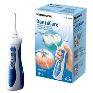 Irrigador dental Panasonic EW1211W845