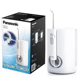 Irrigador bucal Panasonic EW1611W503