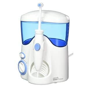 irrigador dental Waterpik wp-100