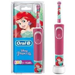 Cepillo Oral b disney