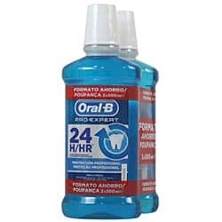 Colutorio Oral b