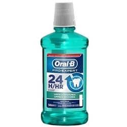 Enjuague Oral b
