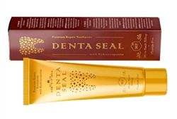pasta dental blanqueante Denta Seal