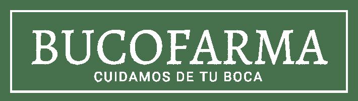 BucoFarma